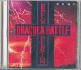 DRACULA Battle - Perfect Selection I