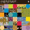 Famicom 20th Anniversary Original Sound Tracks Vol. 3