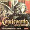 Curse Of Darkness - Limited Edition Soundtrack Sampler