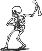 squeletteblanc_eur