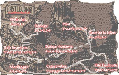 map_exterieur