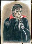 Castlevania III: Dracula's Curse - NES - 1990 - Page 5 Alucard
