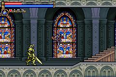 chapelle_01
