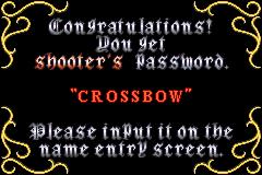 code_shooter
