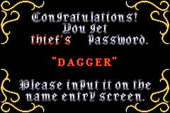 code_thief