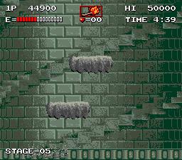 block5_02