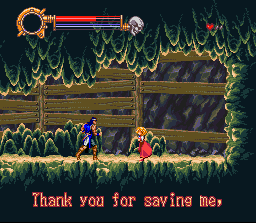 sauve_m_2